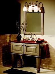custom bathroom design harrisburg lancaster allentown