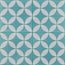 Jatana Interiors Matilda Rose Interiors New Trend In Tiles