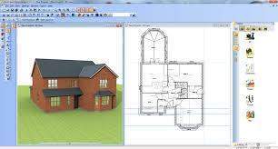 Home Design 2d Software by Home Design Pro Home Designer Pro 2014 Youtube Home Designer