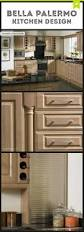 replace cabinet doors replace kitchen cabinet floor endearing