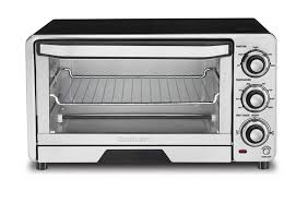 Oven Toaster Griller Reviews Top 10 Best Toaster Ovens 2017 Your Easy Buying Guide