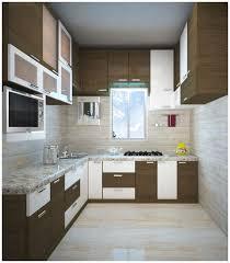 modern kitchen design ideas in india kitchen design small indian 2021