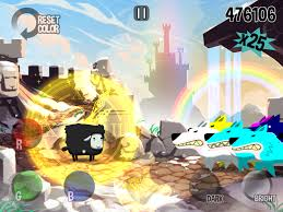 color sheep game giant bomb