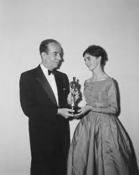 Separate Tables Film 1959 Oscars Org Academy Of Motion Picture Arts And Sciences
