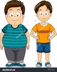 boy clipart thin boy clipart clipartxtras
