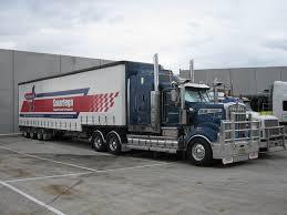 kenworth trucks laverton zed fitzhume u0027s most recent flickr photos picssr