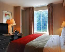 Comfort Inn Crafton Pa Comfort Inn Pittsburgh Pa Booking Com