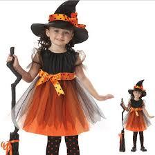 Toddler Monster Halloween Costume Cheap Halloween Costumes Child Aliexpress