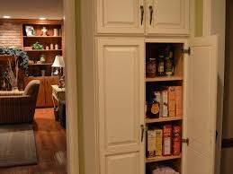 Small Kitchen Pantry Ideas Pantry For Small Kitchen Vlaw Us