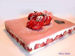 fraiser en cuisine le fraiser la popote de maki