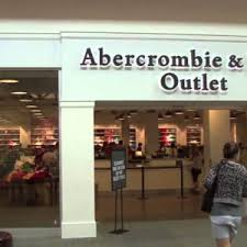 home design outlet new jersey outstanding nj fashion the jersey gardens mall awesome nj plus