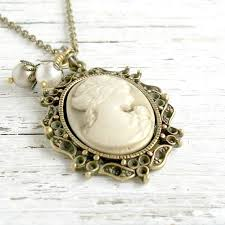 cameo antique necklace images 130 best cameo jewelry images antique jewellery jpg