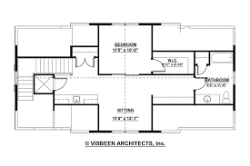 Visbeen House Plans Country Style House Plan 4 Beds 4 50 Baths 4852 Sq Ft Plan 928 1
