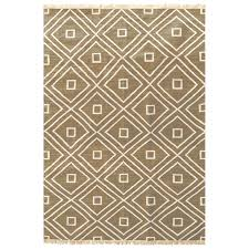 Coastal Indoor Outdoor Rugs Dash Albert Mali Camel Indoor Outdoor Rug Rugs Accessories