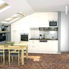 porte cuisine sur mesure facade meuble cuisine sur mesure facade porte cuisine sur mesure