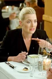kate winslet 2 wallpapers movie 43 images starring kate winslet emma stone hugh jackman