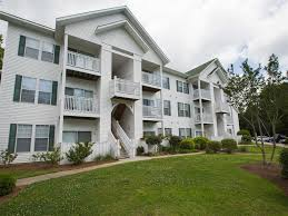 apartment tidewater apartments wilmington nc home design