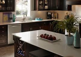 comptoir de la cuisine comptoir de cuisine blanc comptoir de cuisine ouverte ilot
