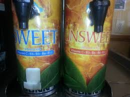 Sweet Tea Meme - sweet tea is infuzed but unsweet tea is infused