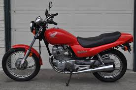 honda 250cc welcome to revolution motorsports llc