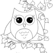 coloring pages teenage girls az coloring pages coloring pages