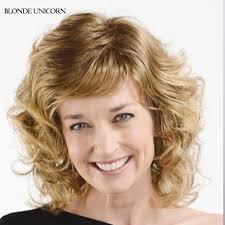 high quality curly bob hairstyles promotion shop for high quality