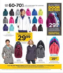 carnival black friday sale kohl u0027s black friday ad for 2016 thrifty momma ramblings part 24