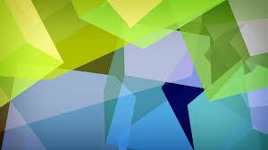geometric wallpaper designs hd