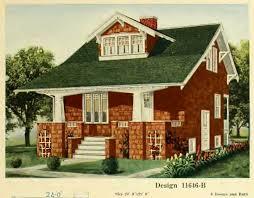 Craftsman Bungalow Home Plans 100 Brick Bungalow House Plans Bungalow House Ideas 100 Modern