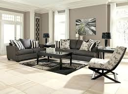 Living Room Chairs With Arms Accent Chair With Arms Smc
