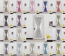 Curtain Door Panels French Door Curtains Ebay
