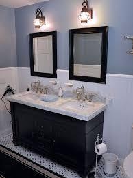 ronbow torino vanity houzz