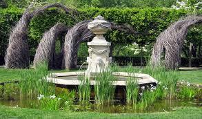 gooosen com home interior design and decor garden design career decoration ideas collection beautiful with garden design career architecture