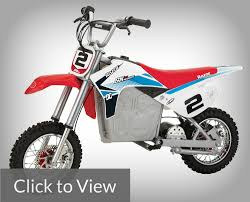 road legal motocross bikes best electric motorcycles jun 2017 u2013 buyer u0027s guide u0026 review