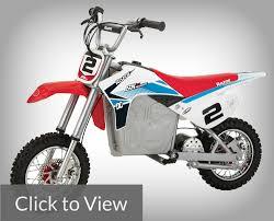 road legal motocross bike best electric motorcycles jun 2017 u2013 buyer u0027s guide u0026 review