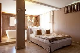 chambre parentale cosy suite parentale cosy chambre et salon suite master