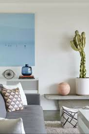 living room ideas mid century modern home in beverly hills living room ideas mid century modern home in berkeley hills mid century modern