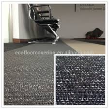 vinyl floor mat vinyl floor mat suppliers and manufacturers at