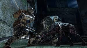 Soapstone Dark Souls 2 Dark Souls 2 Review The Act Of Becoming Hollow Becomes All Too Real