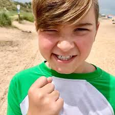Success Kid Meme - sam griner success kid home facebook