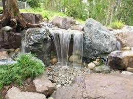 fountain cleaning company orange county u0026 los angeles koi pros