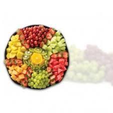 fruits arrangements edible fruit arrangements
