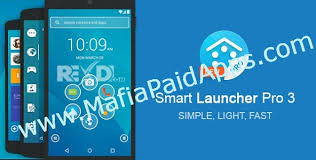 smart launcher pro apk smart launcher pro 3 v3 20 apk smart launcher 3 pro unlocks the