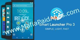 smart luncher apk smart launcher pro 3 v3 20 apk smart launcher 3 pro unlocks the