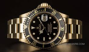golden rolex yellow gold makes a comeback break out the rolex presidents page 2