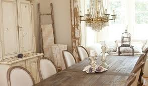 wonderful kitchen wonderful country french inspired dining room