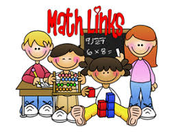teacher links and resources mrs shannon u0027s math class