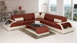 Modern Corner Sofas Choose The Right Corner Sofas Bellissimainteriors