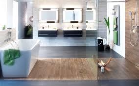 Kleines Bad Fliesen Ideen Kleines Badezimmer Interessant Badezimmer Fliesen Grau Braun