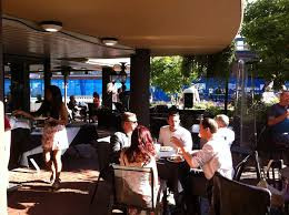 Vancouver Restaurants With Patios White Rock Restaurants Ronnie G U0027s Bar And Grill